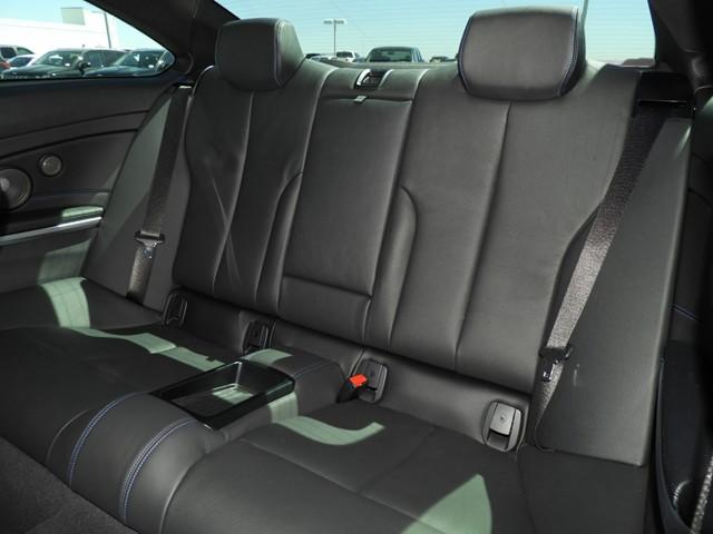 2018 BMW 430i xDrive Coupe – Stock #480752