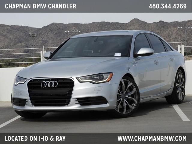 Used Audi For Sale CarGurus - Audi sedan