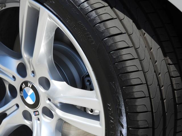 2018 BMW 330e iPerformance Sedan – Stock #481175
