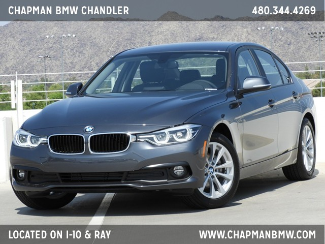 Browse 3-Series Inventory