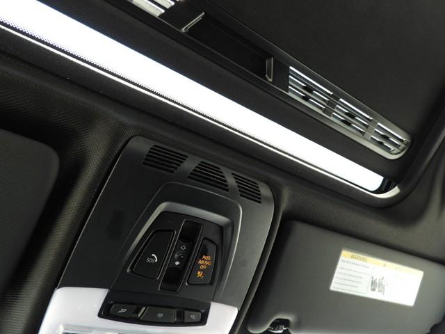 2018 BMW 330i Sedan – Stock #481259