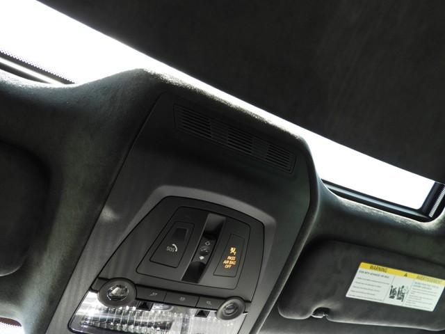 2019 BMW 650i Gran Coupe Sedan – Stock #490008