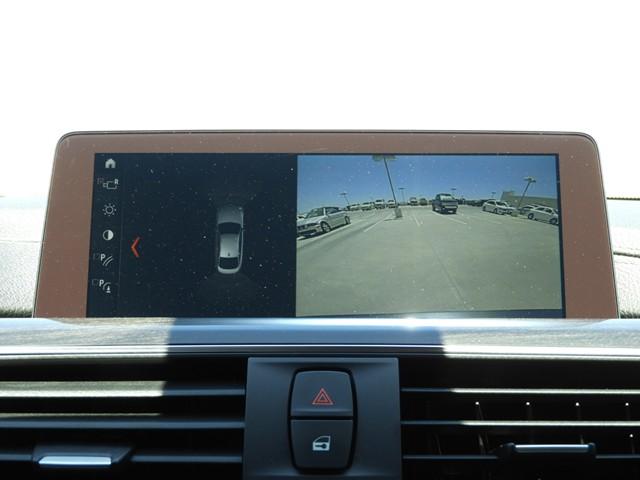 2019 BMW 440i Gran Coupe Sedan – Stock #490042
