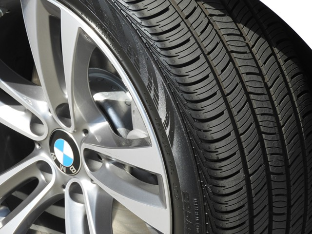 2019 BMW 440i Gran Coupe Sedan – Stock #490080