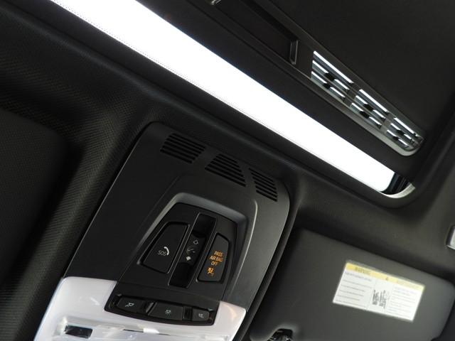2019 BMW 440i Gran Coupe Sedan – Stock #490090