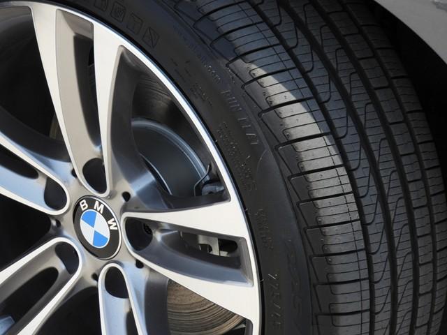 2019 BMW 430i Gran Coupe Sedan – Stock #490118