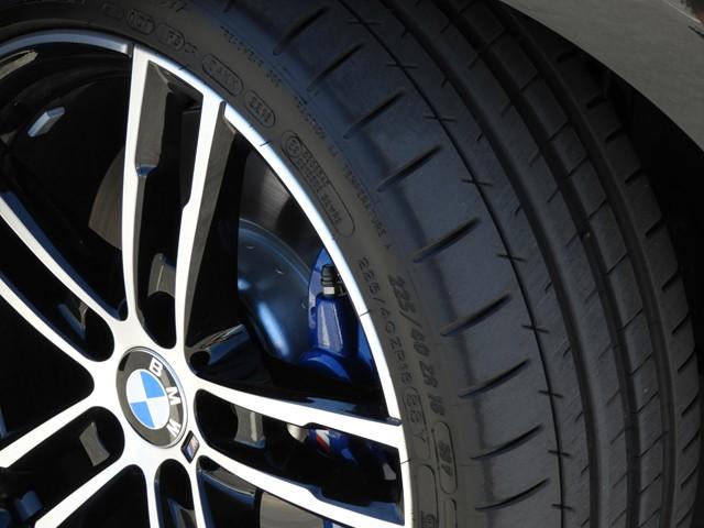 2019 BMW M240i Convertible – Stock #490239