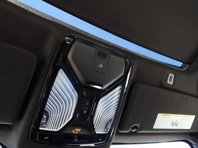 2019 BMW 530e iPerformance Sedan – Stock #490272