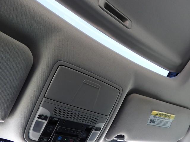 2015 Acura TLX w/Tech Nav – Stock #490298A