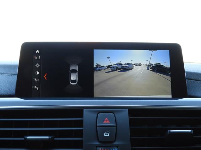 2019 BMW 430i Gran Coupe Sedan – Stock #490302