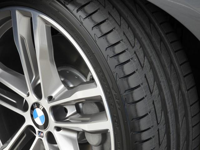 2019 BMW 430i Gran Coupe Sedan – Stock #490341