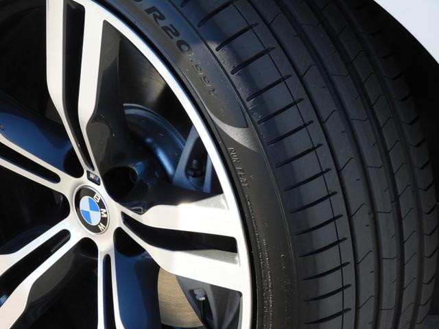 2019 BMW 740i Sedan – Stock #490405