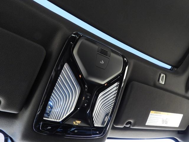 2019 BMW 530i Sedan – Stock #490411