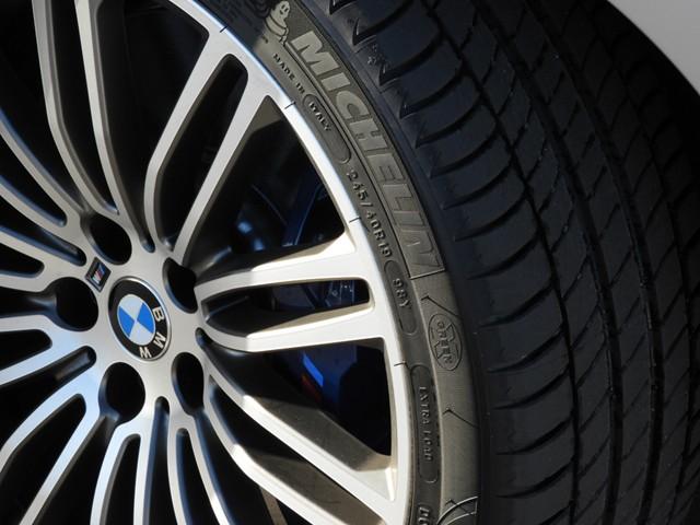 2019 BMW M550i xDrive Sedan – Stock #490518