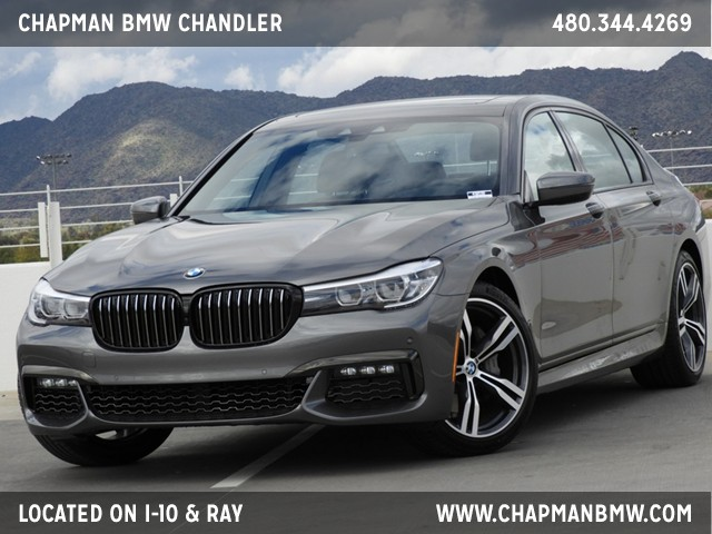 f97b09457848 New BMW 7-Series Phoenix