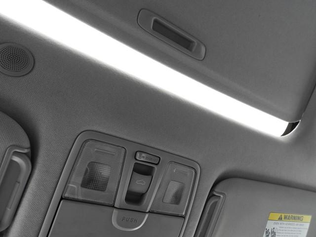 2015 Hyundai Elantra Limited Nav