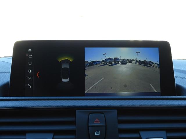 2020 BMW 2-Series M240i Convertible