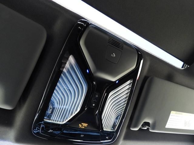 2020 BMW 3-Series M340i Sedan