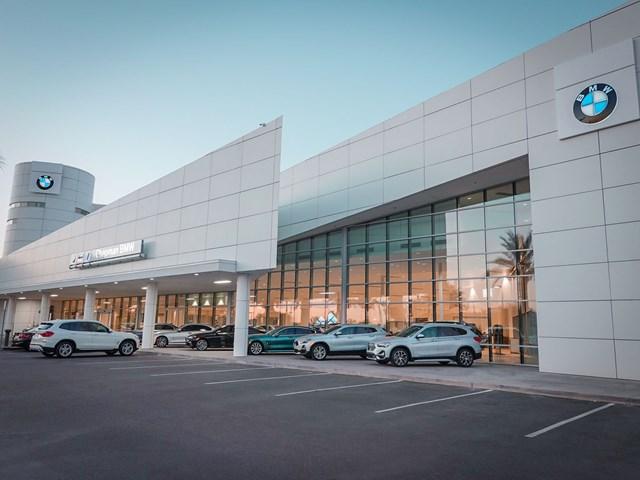 2019 BMW 3-Series 330i Premium Pkg Nav