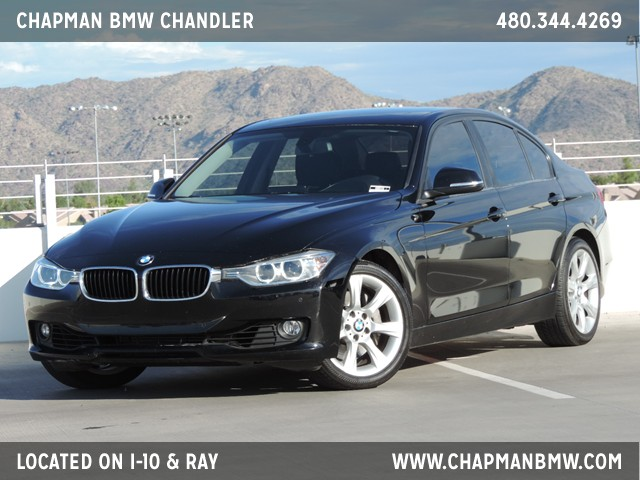 Used Cars For Sale In Phoenix Az Chapman Ford In