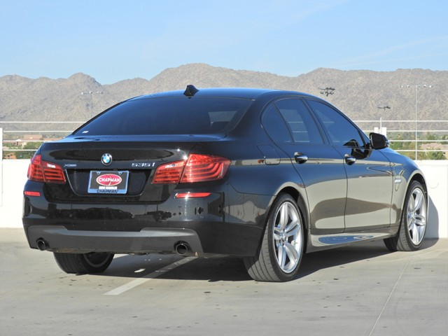 Certified Pre Owned Chapman Bmw Chandler Upcomingcarshq Com