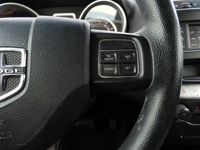 2014 Dodge Journey SXT – Stock #69856B