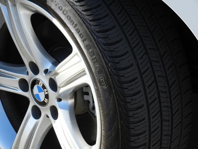 2015 BMW 3-Series Sdn 328i Prem Pkg – Stock #69992