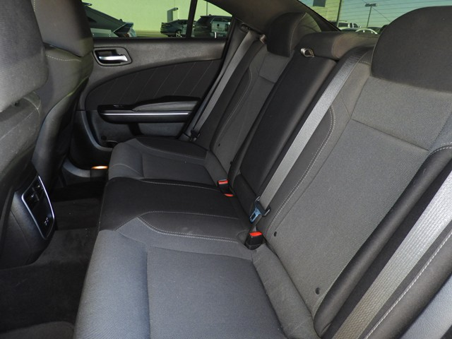 2015 Dodge Charger R/T Nav – Stock #70046