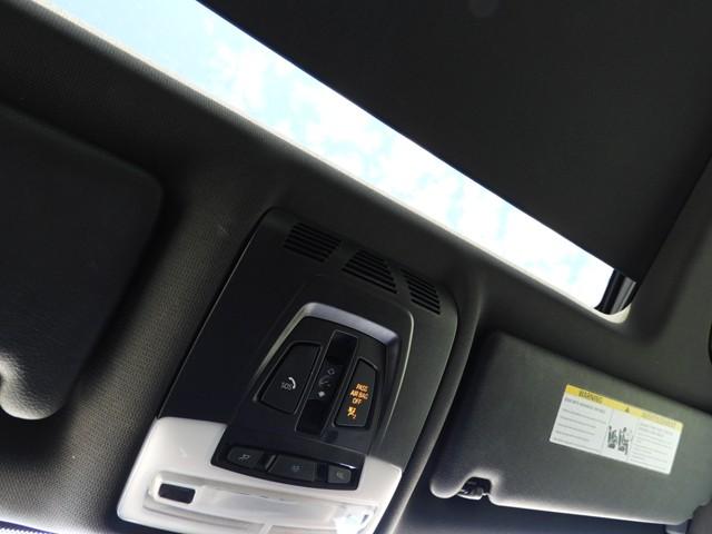 2016 BMW 3-Series Wgn 328i xDrive Gran Turismo Prem Pkg Nav – Stock #70096