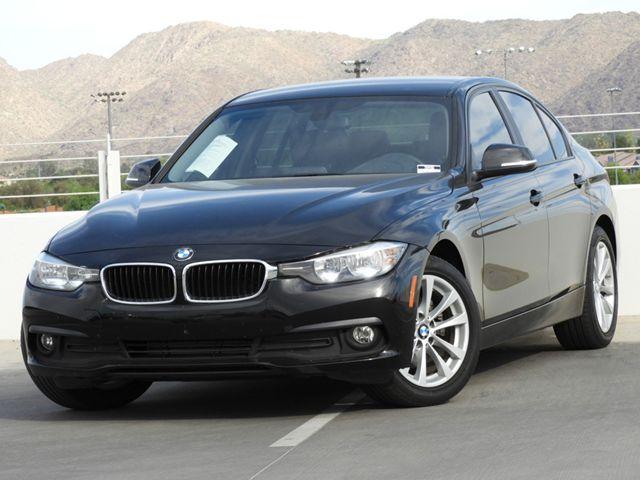 Used BMW Phoenix