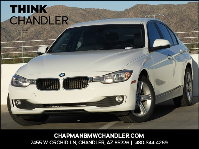 Chapman Bmw On Camelback >> Certified Cars Phoenix Az Chapman Bmw On Camelback Phoenix