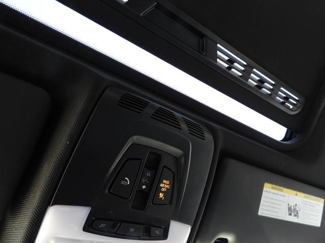 2017 BMW 3-Series 330i Prem Pkg