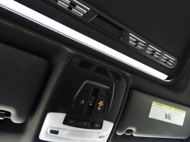 2017 BMW 3-Series 320i Prem/Sport Pkg Nav