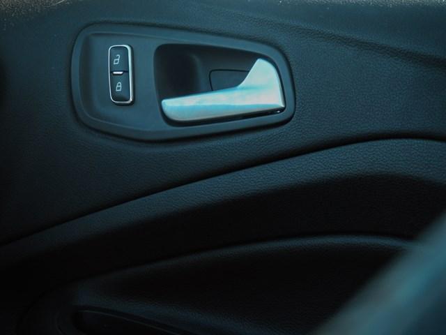 Used 2014 Ford Escape SE