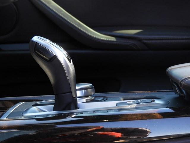 Used 2017 BMW X5 xDrive35i Prem/M Sport Pkg Nav