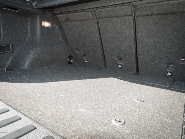 Used 2014 BMW X1 sDrive28i