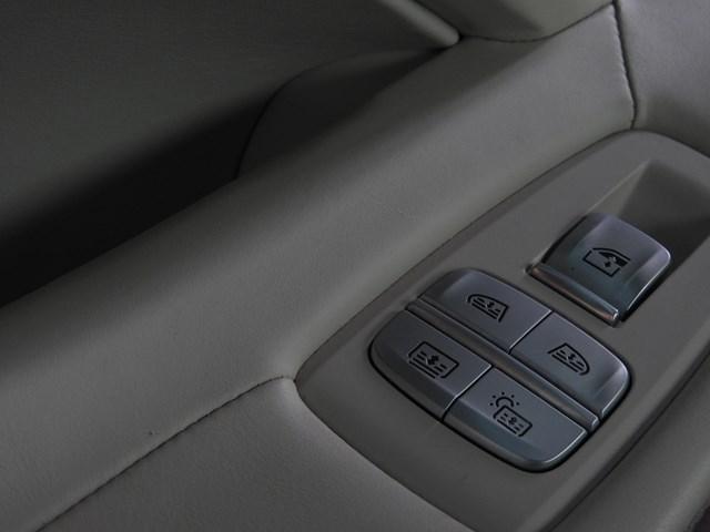 Used 2017 BMW 7-Series 740i Exec/M Sport Pkg  Nav