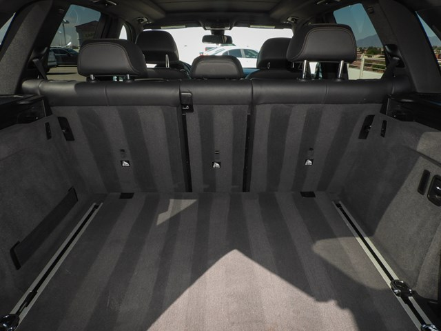 2017 BMW X5 sDrive35i Prem/M Sport Pkg Nav