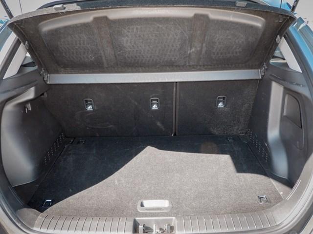 Used 2019 Hyundai Kona SE