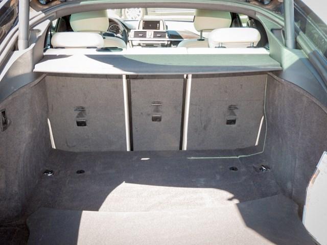 2017 BMW 4-Series 430i Gran Coupe Premium Pkg