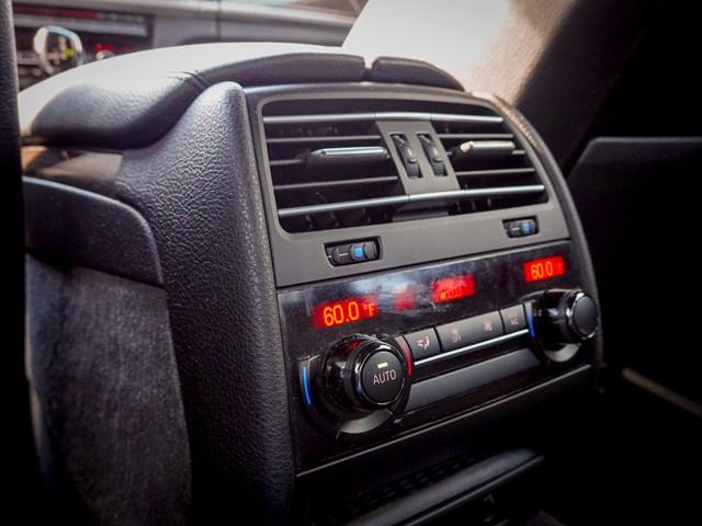 2014 BMW 7-Series 740Li Executive / M Sport Pkg Nav