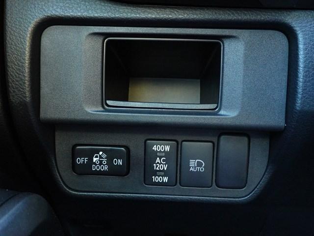 2018 Toyota Tacoma Limited Crew Cab