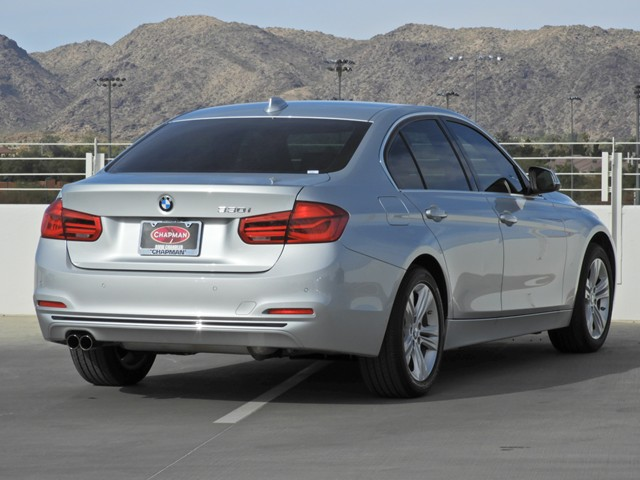 Used Cars For Sale At Chapman Bmw On Camelback Phoenix