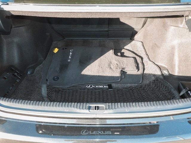 Used 2018 Lexus IS 300