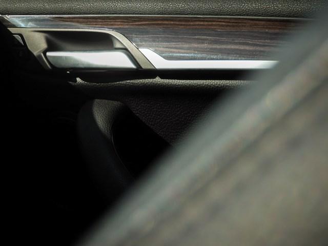 Used 2016 BMW X1 xDrive28i Prem/Luxury Pkg Nav