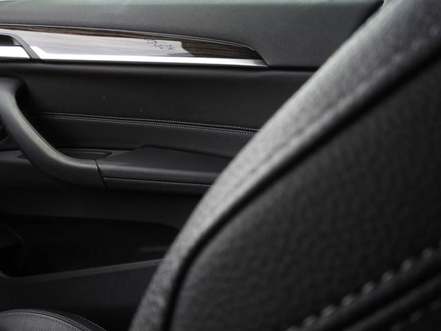 2018 BMW X2 xDrive28i M Pkg Nav
