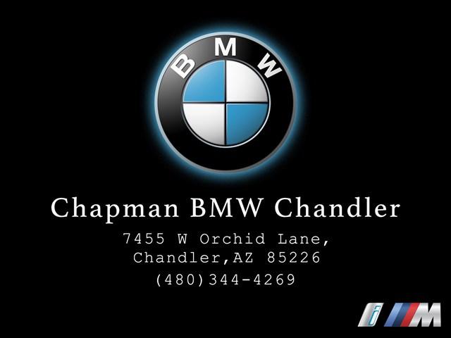 2015 BMW X6 xDrive50i Exec/M Sport Pkg Nav