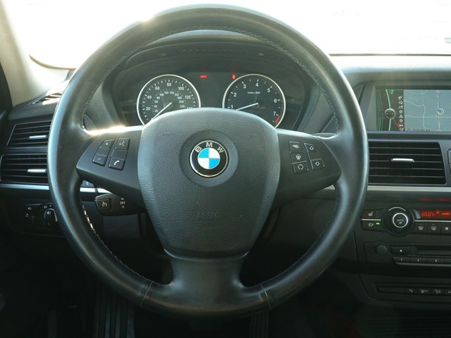 Used 2013 BMW X5 xDrive35i Premium