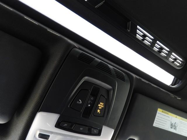 2018 BMW 330i xDrive Sedan – Stock #L480772