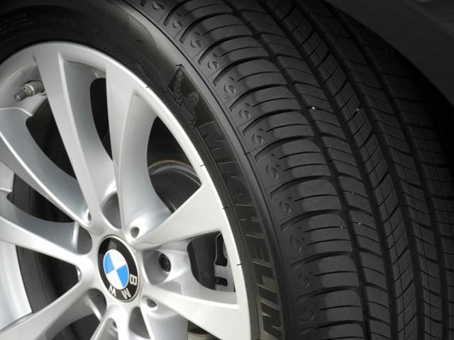 2018 BMW 320i Sedan – Stock #L481221